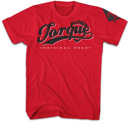 torque-flashback-shirt
