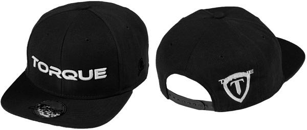 torque-hat