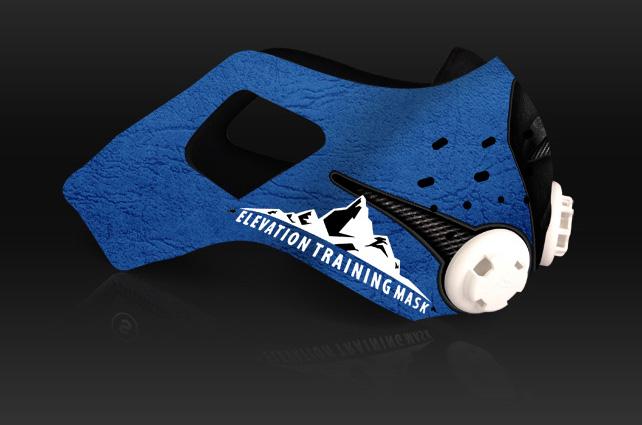 training-mask-subz-zero-mask-sleeve