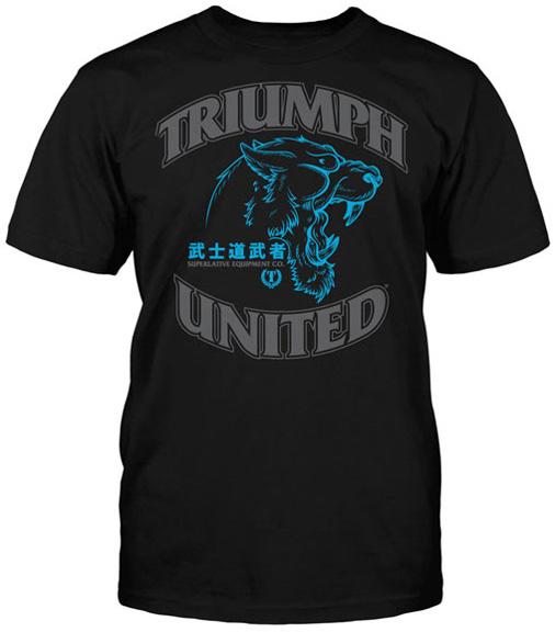 triumph-united-guardian-premium-shirt