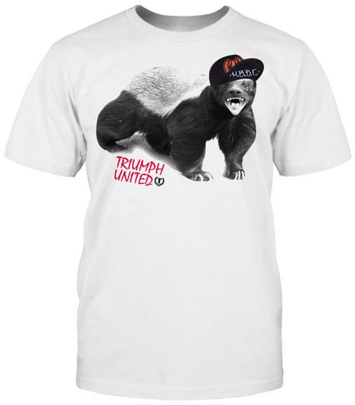 triumph-united-honey-badger-shirt