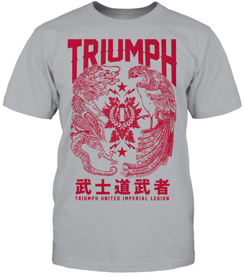 triumph-united-imperial-legion-premium-shirt