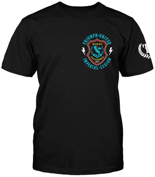 triumph-united-ohana-premium-shirt
