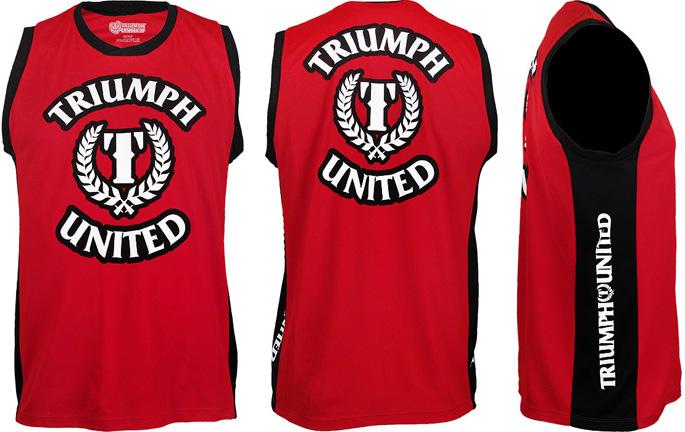 triumph-united-tim-boetsch-ufc-155-jersey