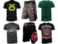 tuf-16-finale-clothing