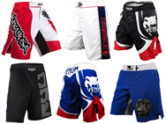 ufc-155-fight-shorts