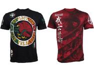 ufc-155-shirts