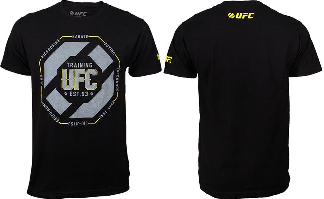 ufc-classified-shirt