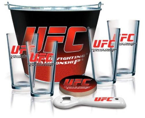 ufc-drink-set