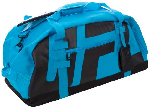 ufc-fight-camp-duffle-bag-blue
