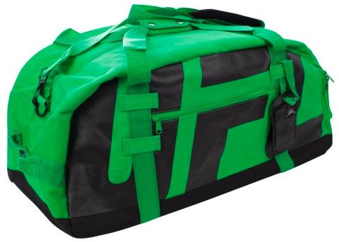 ufc-fight-camp-duffle-bag-green