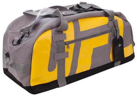 ufc-fight-camp-duffle-bag-grey