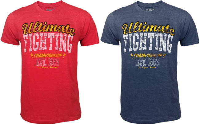 ufc-fight-camp-shirt