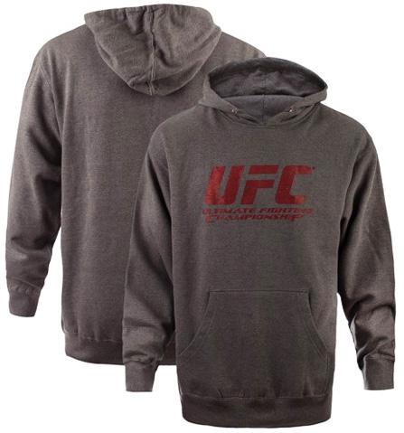 ufc-logo-hoodie-grey