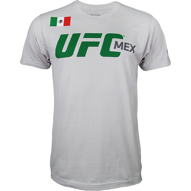 ufc-mexico-worldview-shirt