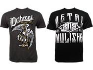 ufc-on-fox-5-t-shirts