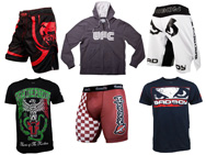 ufc-on-fuel-tv-6-gear