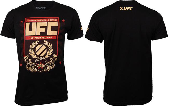 ufc-placard-shirt