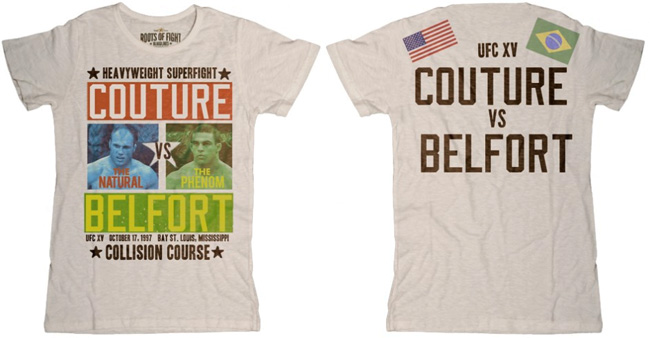 ufc-roots-of-fight-randy-vs-vitor-shirt