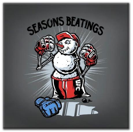 ufc-seasons-beatings-coasters