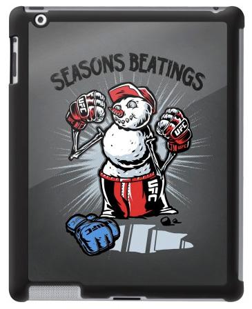 ufc-seasons-beatings-ipad-case