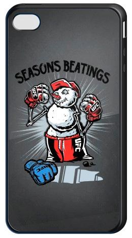ufc-seasons-beatings-iphone-4-case