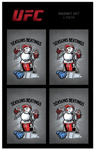 ufc-seasons-beatings-magnets