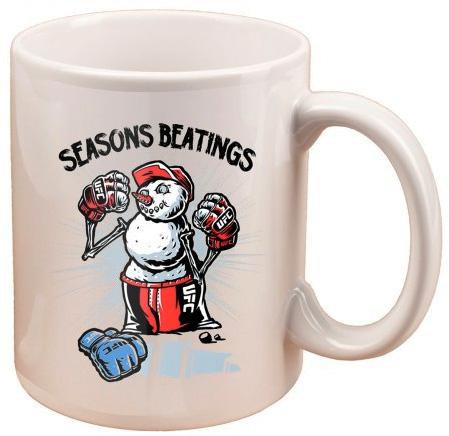 ufc-seasons-beatings-mug-white