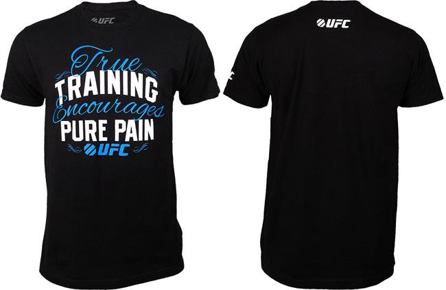 ufc-true-training-shirt
