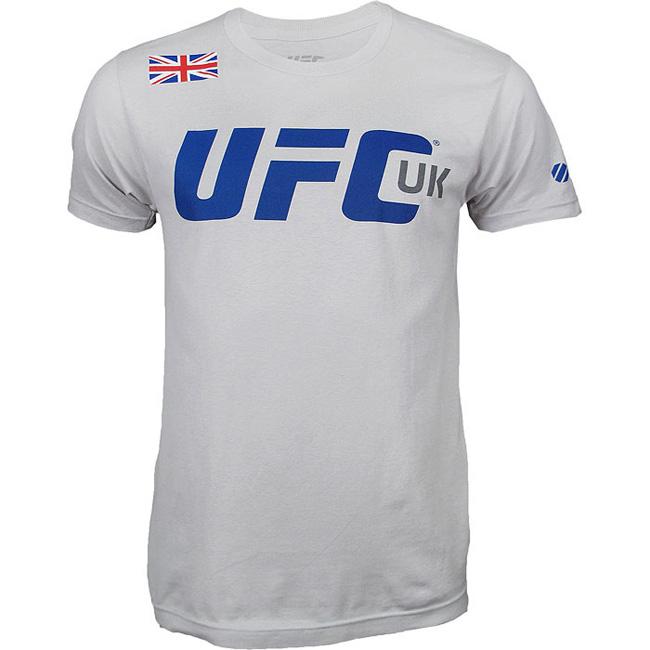 ufc-uk-worldview-shirt