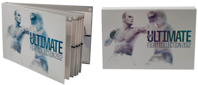 ufc-ultimate-fight-collection-2012-dvd