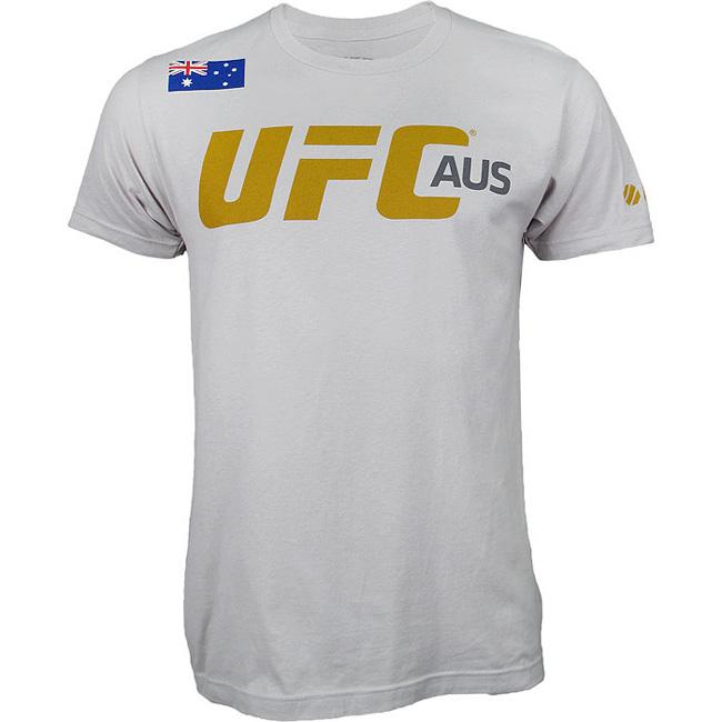 ufc-worldview-australia-shirt