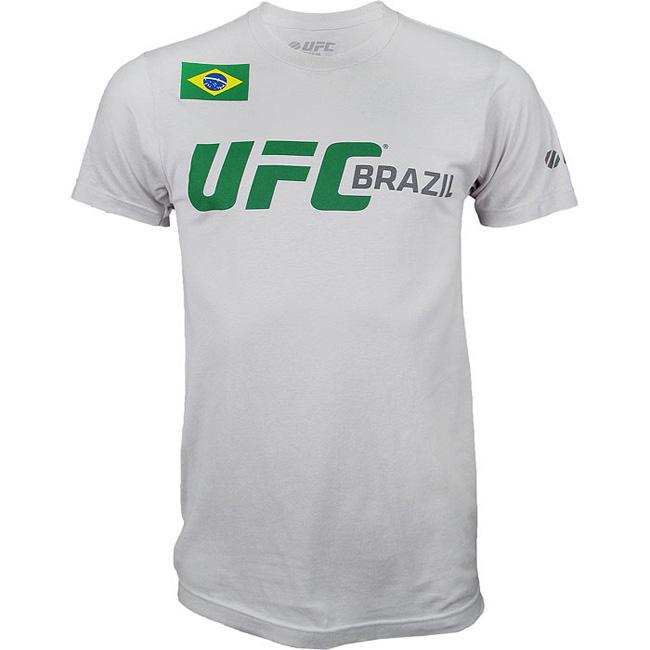 ufc-worldview-brazil-shirt
