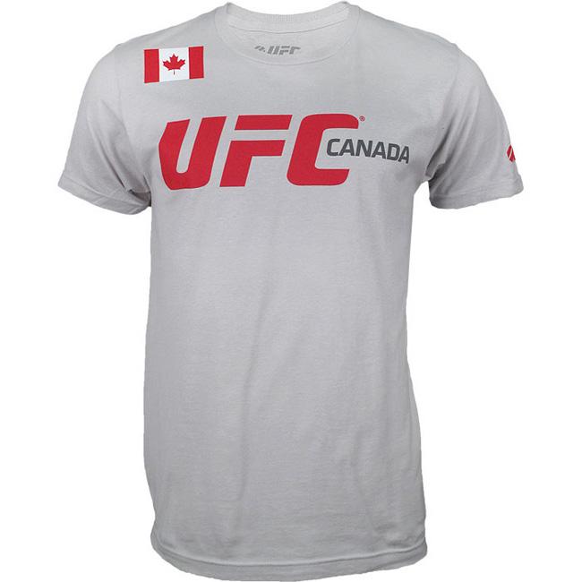 ufc-worldview-canada-shirt