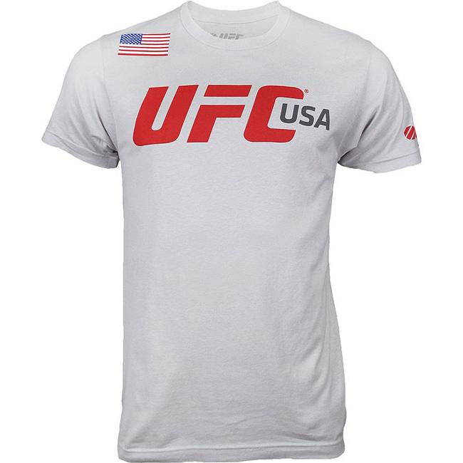 ufc-worldview-ufc-shirt