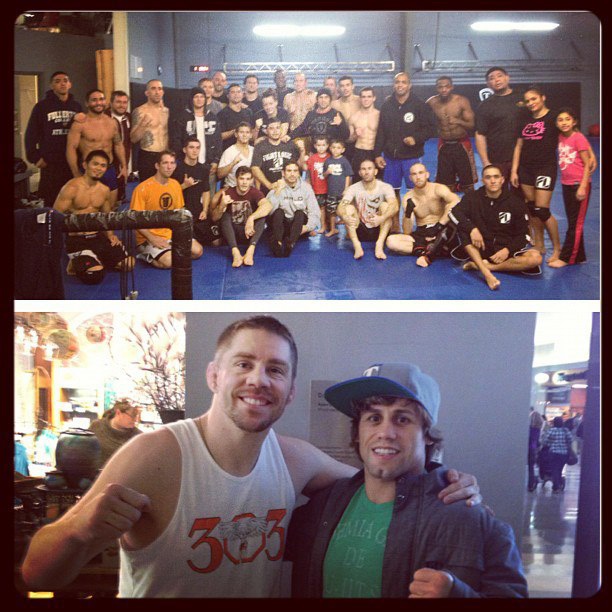 urijah-faber-roots-of-fight