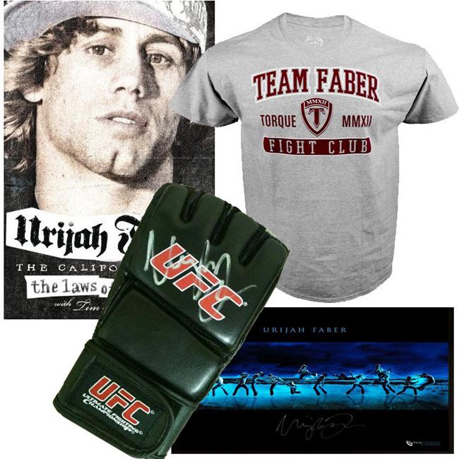 urijah-faber-ultimate-gift-pack