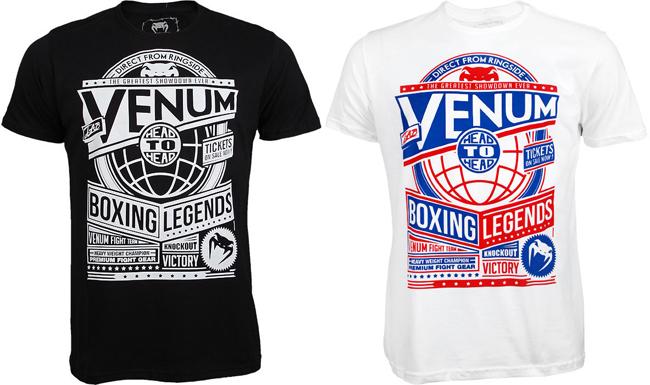 venum-boxing-legends-shirt