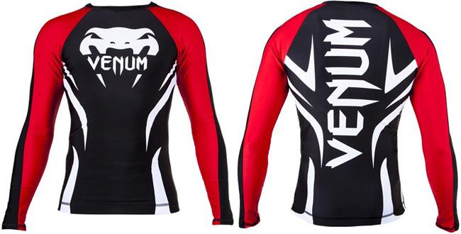 venum-electron-2.0-long-sleeve-rashguard