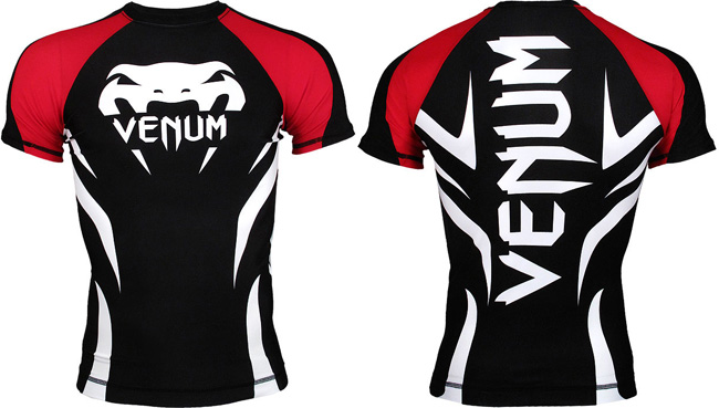 venum-electron-2.0-rash-guard-short-sleeve
