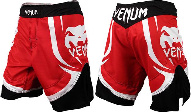 venum-electron-shorts