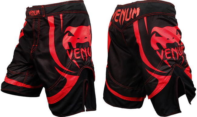 venum-red-devil-fight-shorts