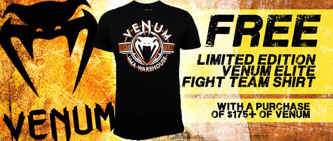 venum-shirt-deal