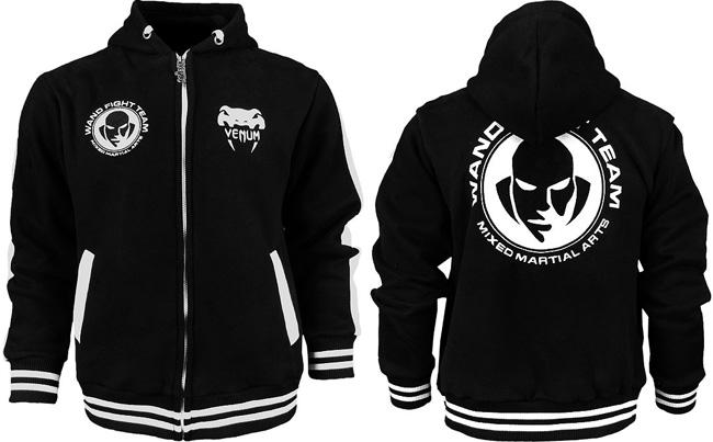 venum-wand-team-hoodie