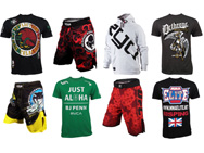 2012-fight-wear