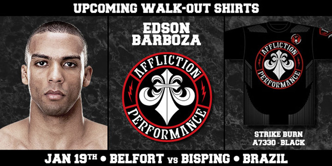 affliction-edson-barboza-shirt