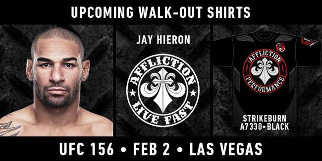 affliction-jay-hieron-ufc-156-shirt