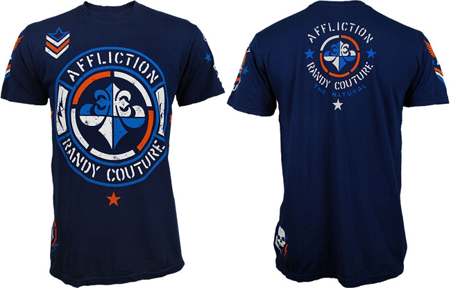 affliction-performance-couture-concept-shirt