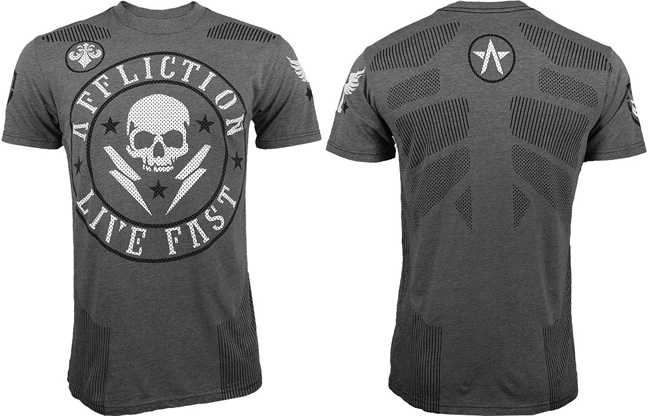 affliction-performance-divio-shirt