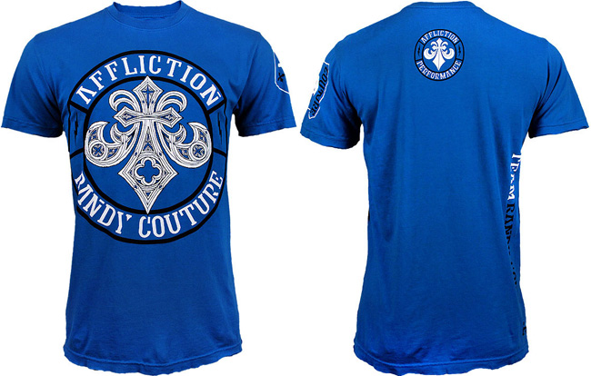 affliction-performance-randy-couture-shirt